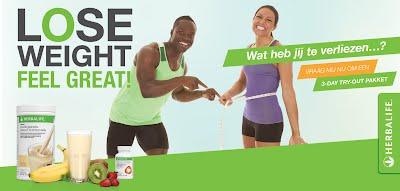 Herbalife 3-Day try-out pakket aanvragen, Herbalife shakes, Herbalife afvallen, gewichtsbeheersing