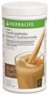 Beterevoeding Shakerecepten Herbalife Formule 1 Shake - Toffee-Apple-Kaneel